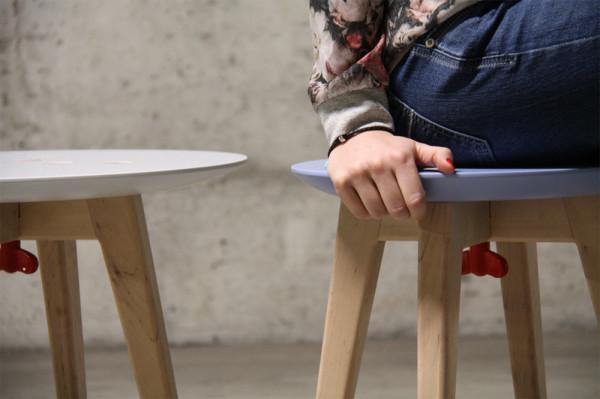 Frida-Stool-Table-Zanocchi-Starke-6