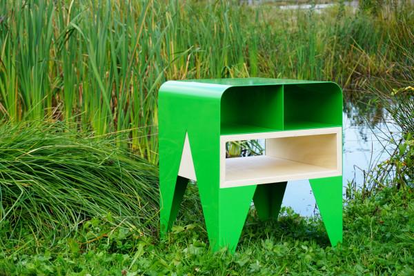 Frog-storage-table-Nab-Design-2