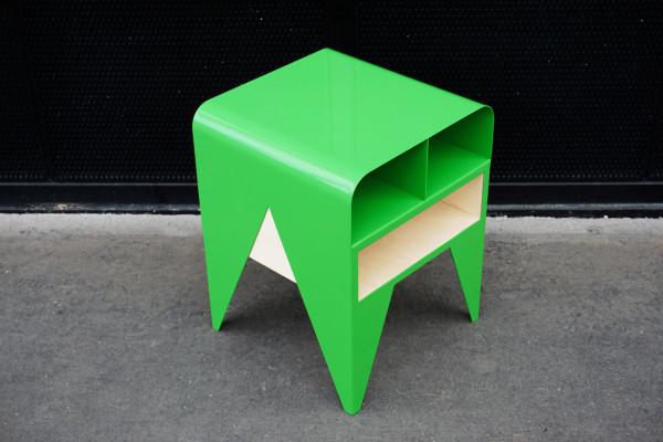 Frog-storage-table-Nab-Design-3
