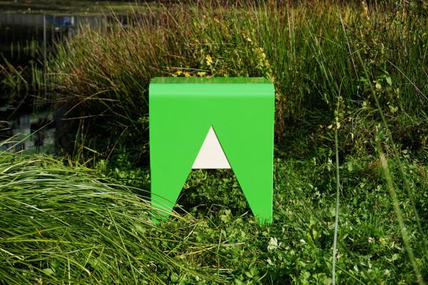 Frog-storage-table-Nab-Design-4