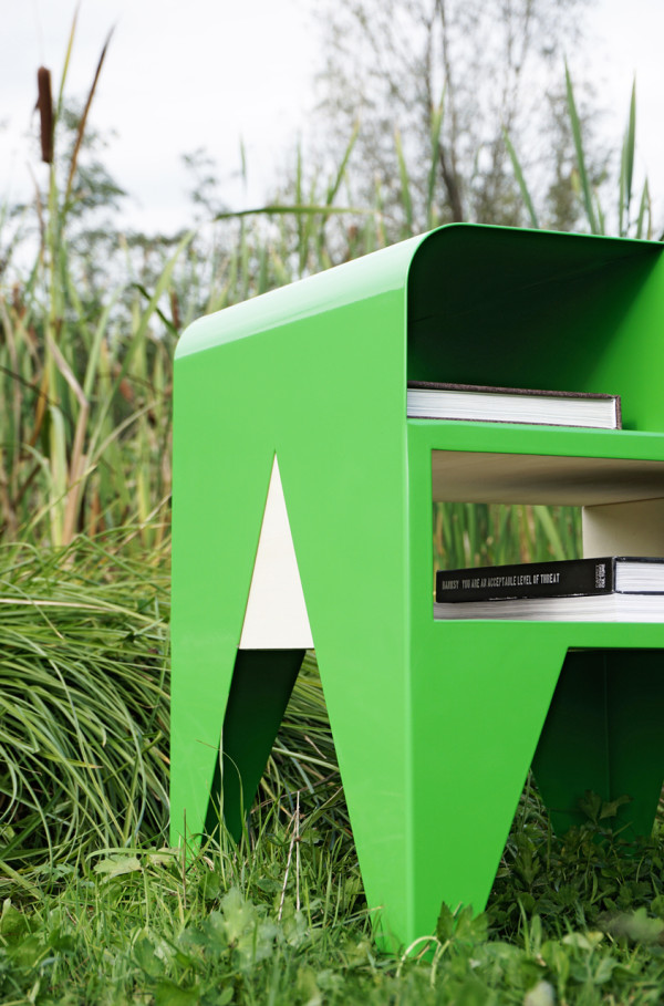 Frog-storage-table-Nab-Design-5