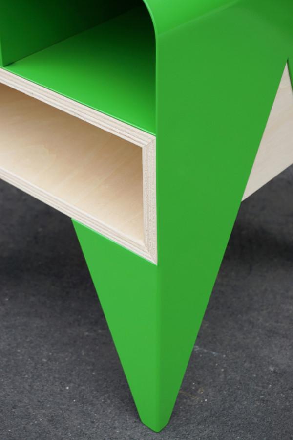 Frog-storage-table-Nab-Design-6