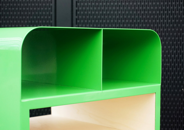 Frog-storage-table-Nab-Design-7