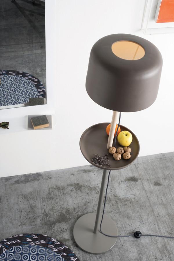 Fuse-Lighting-Note-Design-Studio-13