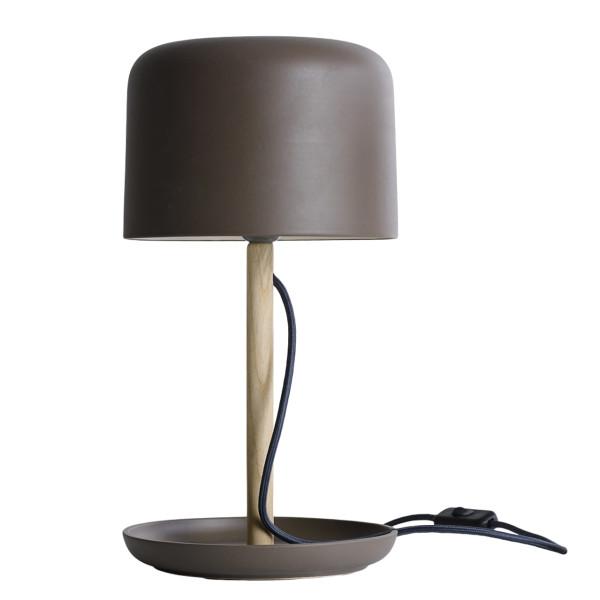 Fuse-Lighting-Note-Design-Studio-3-table-roof
