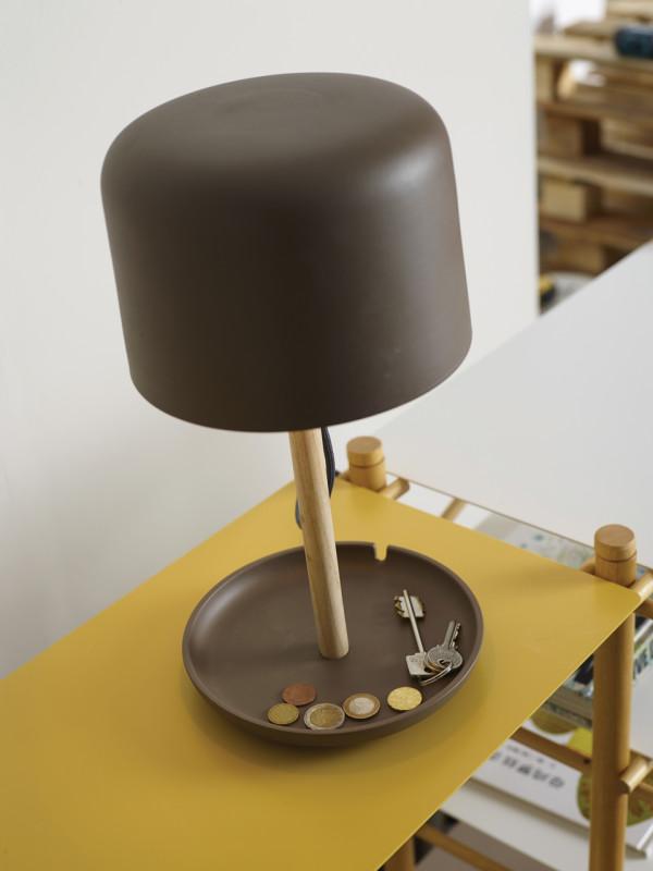 Fuse-Lighting-Note-Design-Studio-5