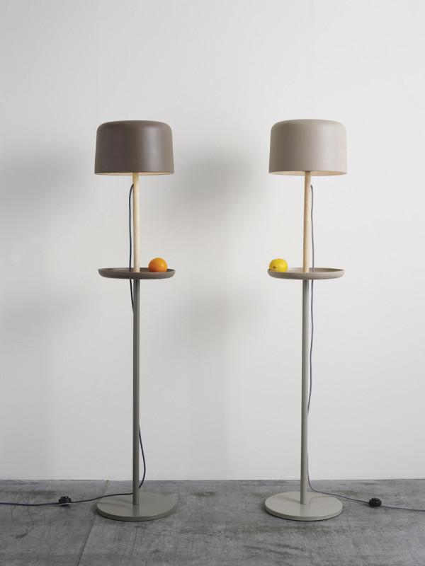 Fuse-Lighting-Note-Design-Studio-8-floor