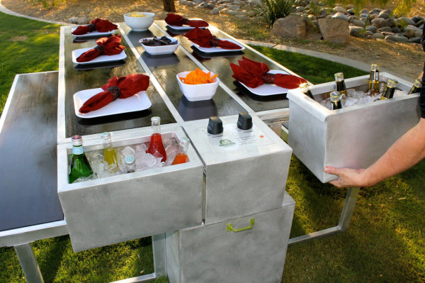 Grazing-Grill-Table-Combo-2