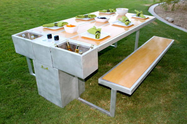 Grazing-Grill-Table-Combo-6