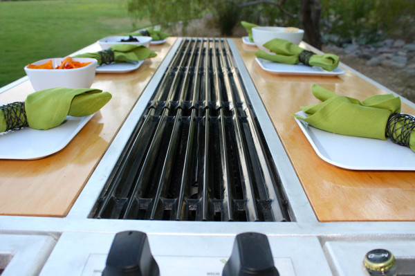 Grazing-Grill-Table-Combo-7