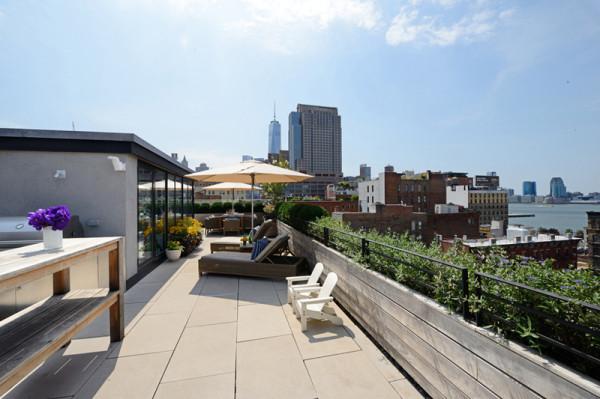 Greenwich-Penthouse-Loft-TCA-16