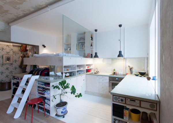 HB6B-One-Home-Apartment-Karin_Matz-1
