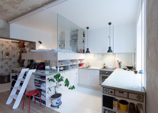 HB6B-One-Home-Apartment-Karin_Matz-1