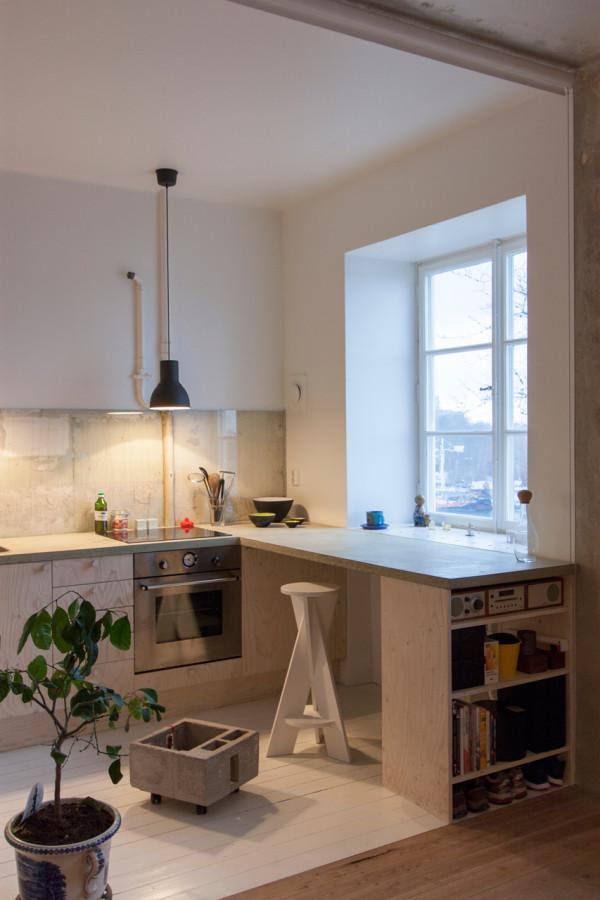 HB6B-One-Home-Apartment-Karin_Matz-10