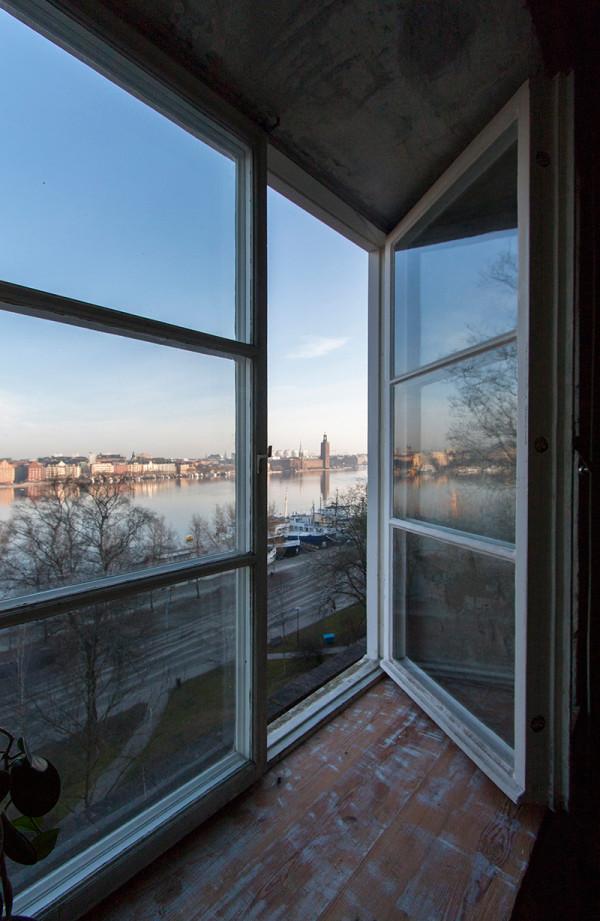 HB6B-One-Home-Apartment-Karin_Matz-11