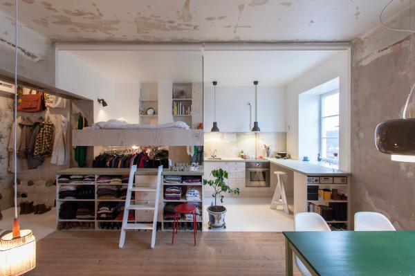 HB6B-One-Home-Apartment-Karin_Matz-1a
