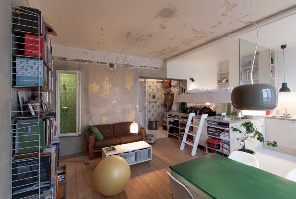 HB6B-One-Home-Apartment-Karin_Matz-1b