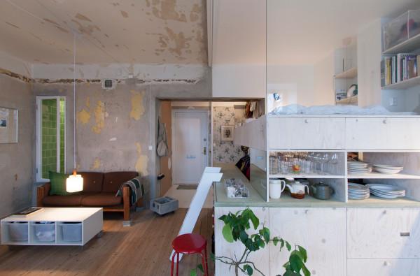 HB6B-One-Home-Apartment-Karin_Matz-2