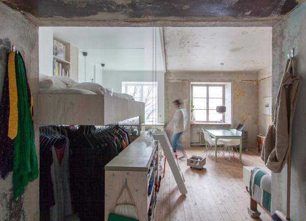 HB6B-One-Home-Apartment-Karin_Matz-2a