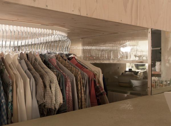 HB6B-One-Home-Apartment-Karin_Matz-2b