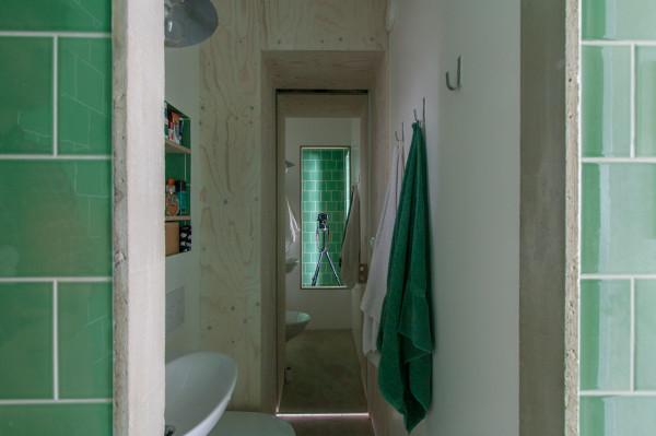 HB6B-One-Home-Apartment-Karin_Matz-4