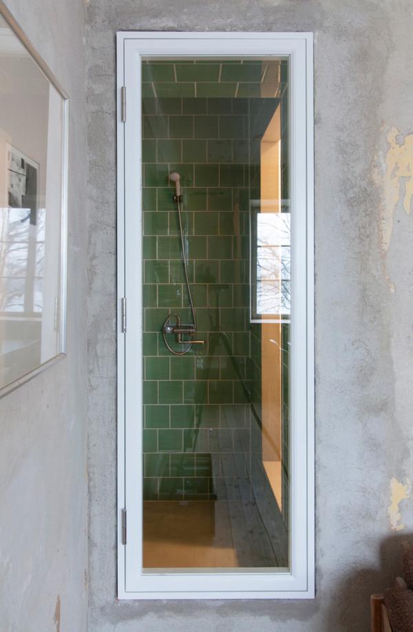 HB6B-One-Home-Apartment-Karin_Matz-6