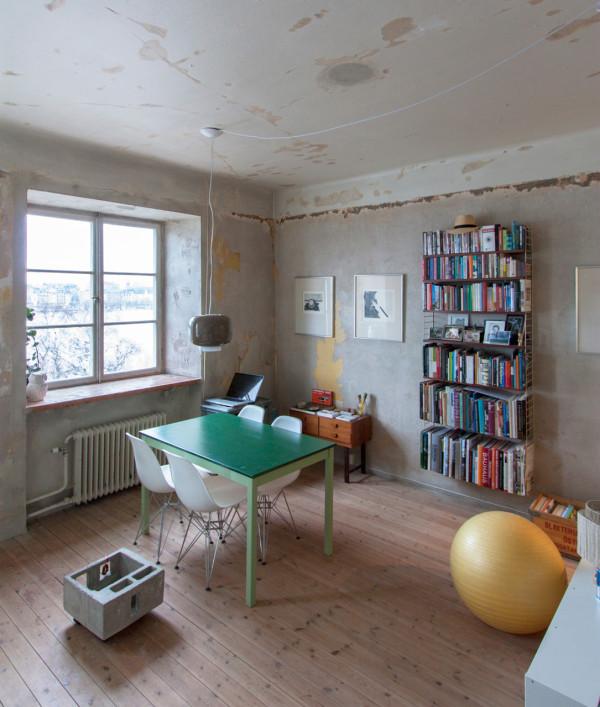 HB6B-One-Home-Apartment-Karin_Matz-7