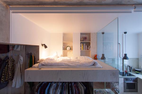 HB6B-One-Home-Apartment-Karin_Matz-8