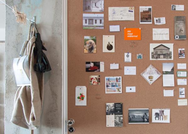 HB6B-One-Home-Apartment-Karin_Matz-9