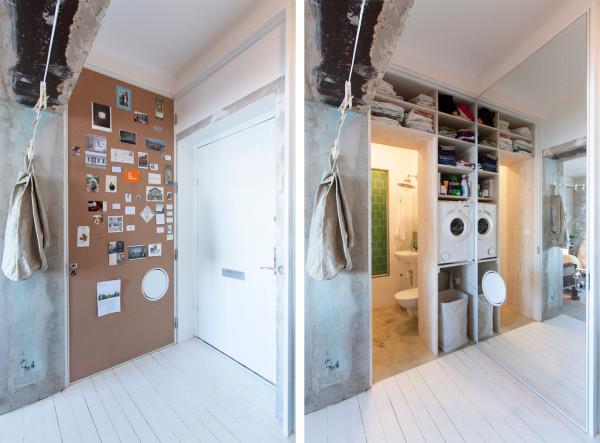 HB6B-One-Home-Apartment-Karin_Matz-9b