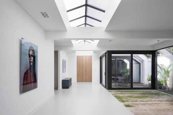 Home-11-i29-interior-architects-11