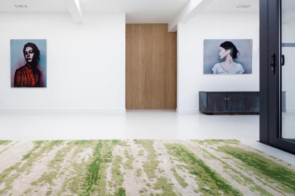 Home-11-i29-interior-architects-12