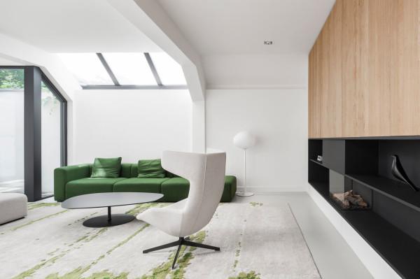 Home-11-i29-interior-architects-2