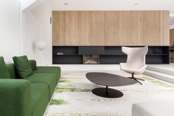 Home-11-i29-interior-architects-3