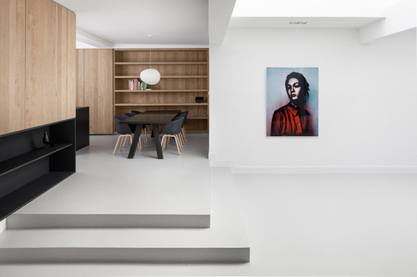 Home-11-i29-interior-architects-4