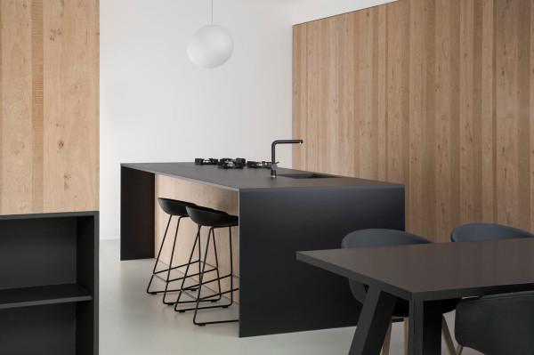 Home-11-i29-interior-architects-5