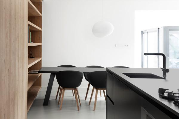 Home-11-i29-interior-architects-8