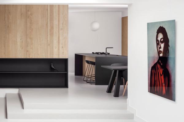 Home-11-i29-interior-architects-9