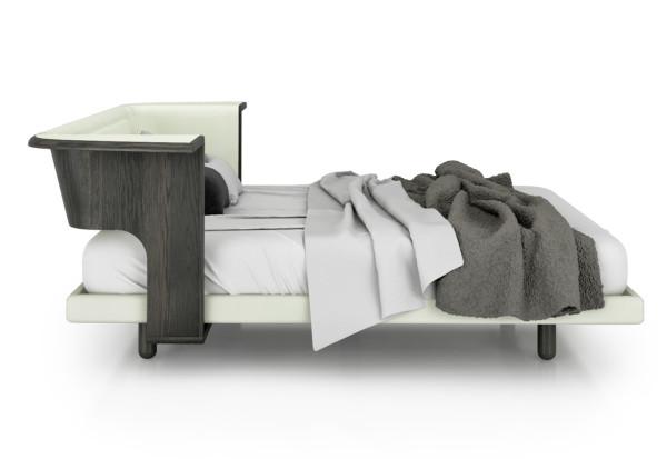 Huppe-Karim-Rashie-Kosy-Bedroom-4