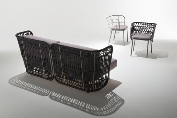 Jujube-Outdoor-4P1B-Design-Studio-ChairsandMore-2