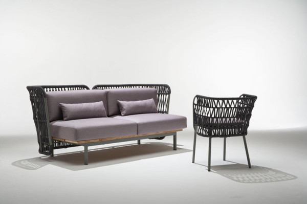 Jujube-Outdoor-4P1B-Design-Studio-ChairsandMore-3