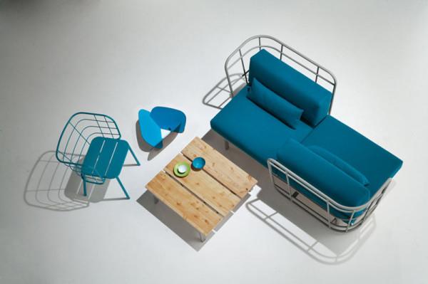Jujube-Outdoor-4P1B-Design-Studio-ChairsandMore-4