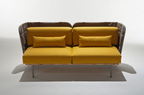 Jujube-Outdoor-4P1B-Design-Studio-ChairsandMore-5