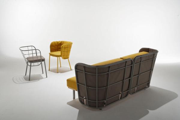 Jujube-Outdoor-4P1B-Design-Studio-ChairsandMore-6
