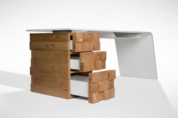 KATEDRA-office-desk-Desnahemisfera-3