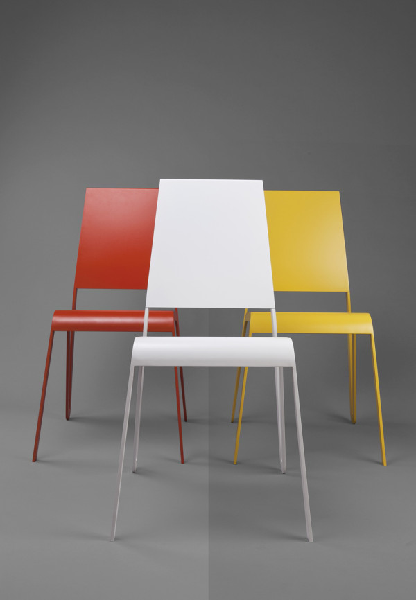 Kind-of-Design-M1-10-Chaise