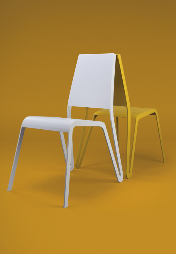 Kind-of-Design-M1-11-Chaise