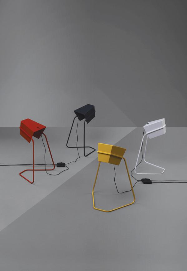Kind-of-Design-M1-12-Lampe