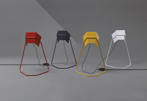 Kind-of-Design-M1-13-Lampe