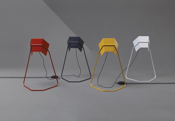 Kind-of-Design-M1-13-Lampe